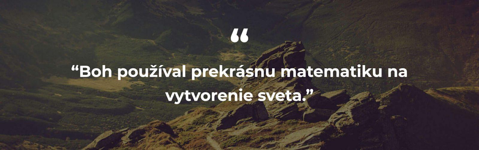 citát 02