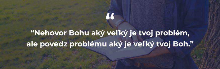 citát 01