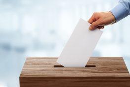 volebný konvent