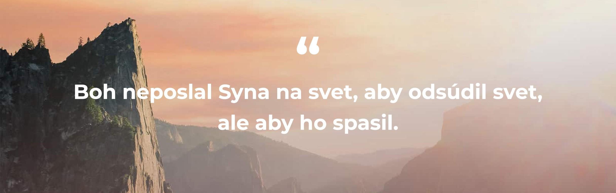 citát 5